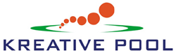 Kreative Pool Logo